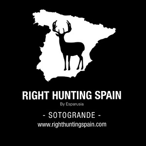 righthuntingspain.com