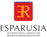 Esparusia International Consulting