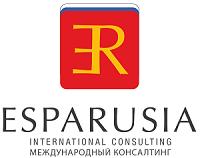 Esparusia International Consulting